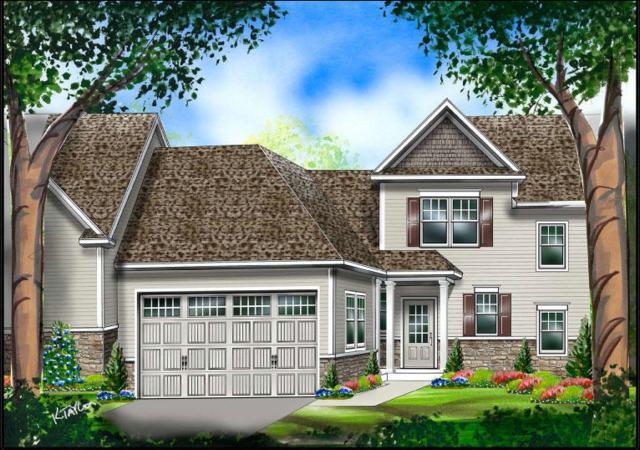 349 Pin Oak Drive #39, Lititz, PA 17543 (MLS #270086) :: The Craig Hartranft Team, Berkshire Hathaway Homesale Realty