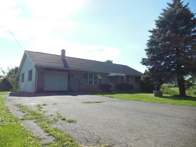 Address Not Published, Gap, PA 17527 (MLS #270140) :: The Craig Hartranft Team, Berkshire Hathaway Homesale Realty