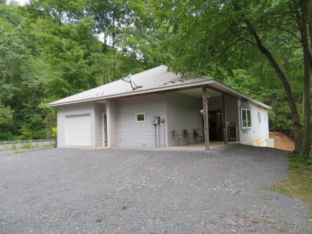 7172 Renovo Road, North Bend, PA 17760 (MLS #270141) :: The Craig Hartranft Team, Berkshire Hathaway Homesale Realty