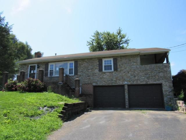 44 Penny Road, Holtwood, PA 17532 (MLS #270182) :: The Craig Hartranft Team, Berkshire Hathaway Homesale Realty