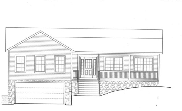 4 Hess Circle, Ephrata, PA 17522 (MLS #270290) :: The Craig Hartranft Team, Berkshire Hathaway Homesale Realty