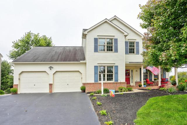 1840 Windrow Drive, Lancaster, PA 17602 (MLS #270360) :: The Craig Hartranft Team, Berkshire Hathaway Homesale Realty