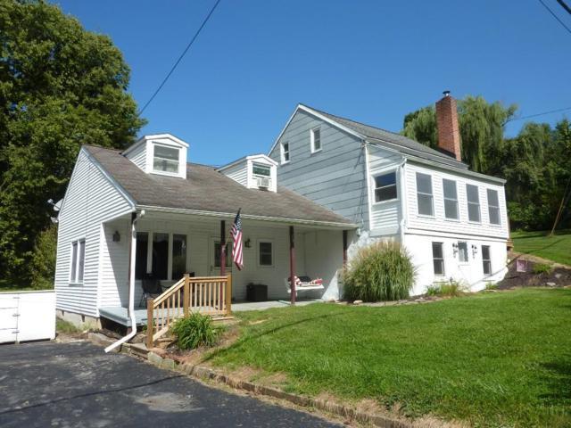 30 River Corner Road, Conestoga, PA 17516 (MLS #270391) :: The Craig Hartranft Team, Berkshire Hathaway Homesale Realty