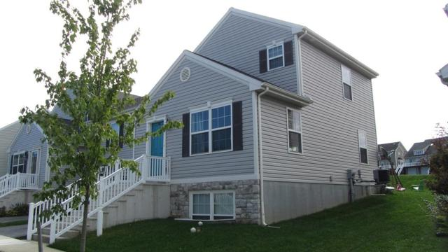 282 Steepbank Road, Lancaster, PA 17602 (MLS #270433) :: The Craig Hartranft Team, Berkshire Hathaway Homesale Realty