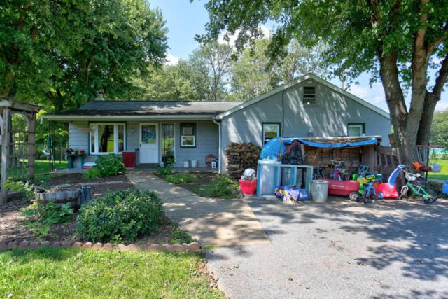 355 Reinholds Road, Denver, PA 17517 (MLS #270487) :: The Craig Hartranft Team, Berkshire Hathaway Homesale Realty