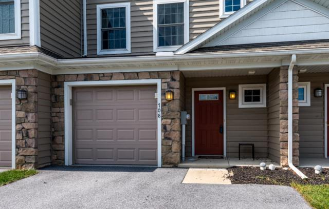 708 Keller Drive, Lititz, PA 17543 (MLS #270502) :: The Craig Hartranft Team, Berkshire Hathaway Homesale Realty
