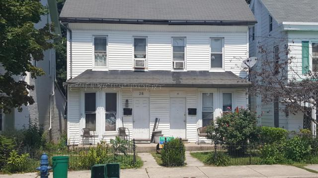 30 N Church Street, Ephrata, PA 17522 (MLS #270516) :: The Craig Hartranft Team, Berkshire Hathaway Homesale Realty