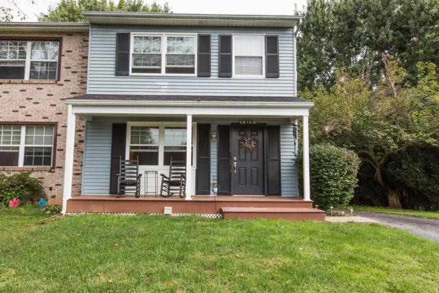 1022 Williamsburg Road, Lancaster, PA 17603 (MLS #270532) :: The Craig Hartranft Team, Berkshire Hathaway Homesale Realty