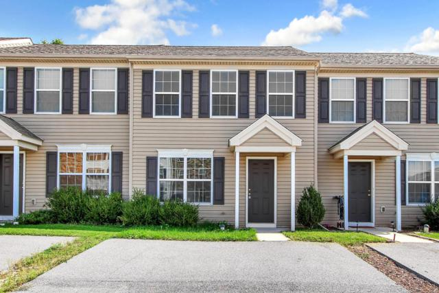 1550 Matthew Drive, York, PA 17404 (MLS #270547) :: CENTURY 21 Core Partners
