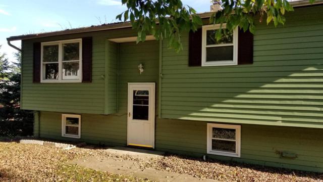 426 Calyn Drive, Reading, PA 19607 (MLS #270556) :: CENTURY 21 Core Partners