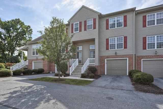 2261 Ionoff Road, Harrisburg, PA 17110 (MLS #270597) :: The Craig Hartranft Team, Berkshire Hathaway Homesale Realty