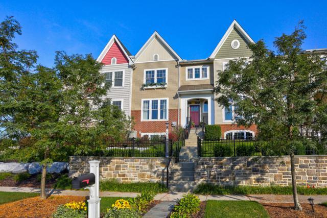 2587 Camas Lane, East Petersburg, PA 17520 (MLS #270669) :: The Craig Hartranft Team, Berkshire Hathaway Homesale Realty
