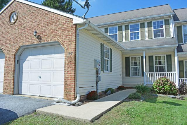1847 Timberpoint Lane, Lancaster, PA 17603 (MLS #270715) :: The Craig Hartranft Team, Berkshire Hathaway Homesale Realty