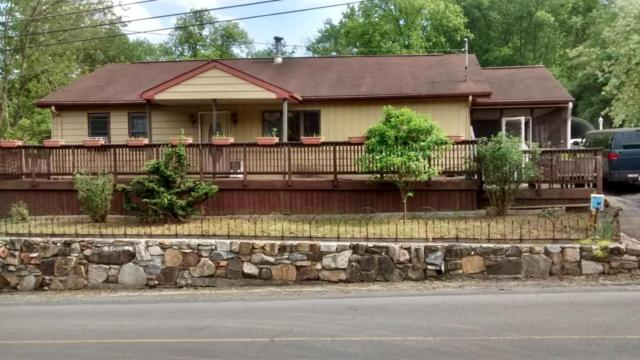 26 Young's Church Road, Shermans Dale, PA 17090 (MLS #270726) :: The Craig Hartranft Team, Berkshire Hathaway Homesale Realty