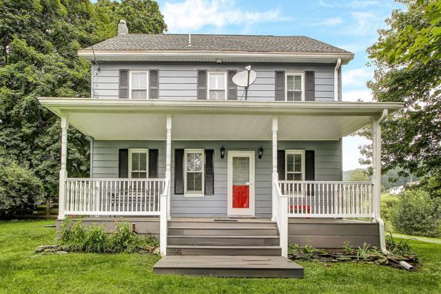 445 Peach Glen-Idaville Road, Gardners, PA 17324 (MLS #270746) :: The Craig Hartranft Team, Berkshire Hathaway Homesale Realty