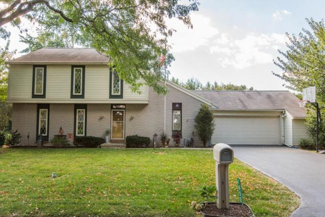 1852 Beverly Drive, Lancaster, PA 17601 (MLS #270784) :: The Craig Hartranft Team, Berkshire Hathaway Homesale Realty
