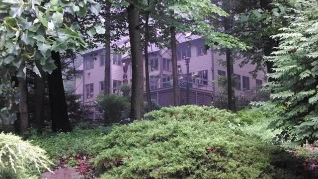 1265 Ash Lane, Lebanon, PA 17042 (MLS #270991) :: The Craig Hartranft Team, Berkshire Hathaway Homesale Realty