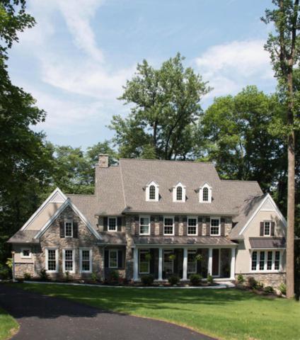 6 Alans Green #118, Lancaster, PA 17602 (MLS #271064) :: The Craig Hartranft Team, Berkshire Hathaway Homesale Realty