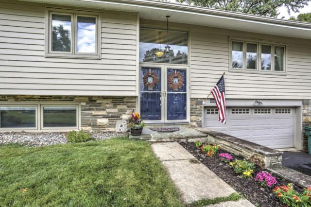 229 Bluff View Drive, Lancaster, PA 17601 (MLS #271147) :: The Craig Hartranft Team, Berkshire Hathaway Homesale Realty