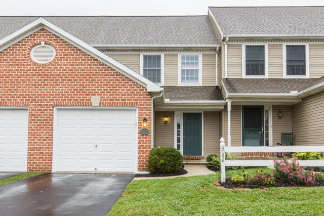 4086 Laurel Lane, Mount Joy, PA 17552 (MLS #271148) :: The Craig Hartranft Team, Berkshire Hathaway Homesale Realty
