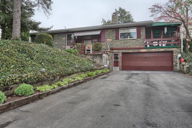 1141 Lebanon Road, Manheim, PA 17545 (MLS #271187) :: The Craig Hartranft Team, Berkshire Hathaway Homesale Realty