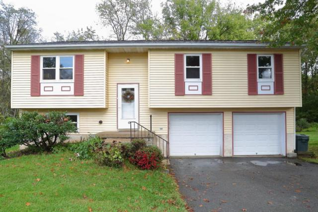 2544 Valley Drive, Lancaster, PA 17603 (MLS #271193) :: The Craig Hartranft Team, Berkshire Hathaway Homesale Realty