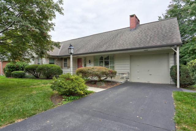 210 Murry Hill Drive, Lancaster, PA 17601 (MLS #271269) :: The Craig Hartranft Team, Berkshire Hathaway Homesale Realty