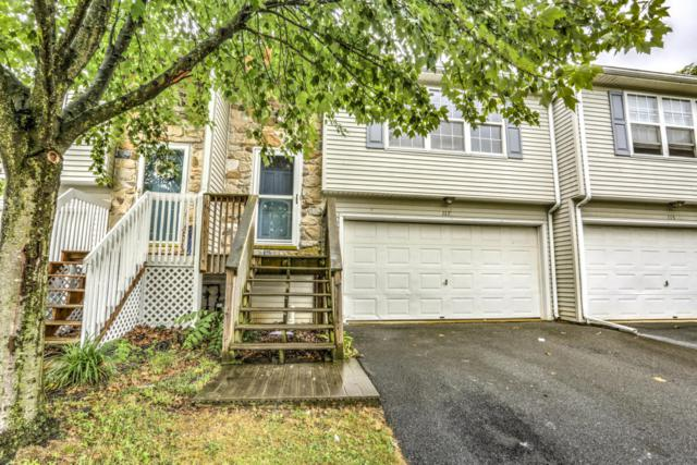 117 Norlawn Circle, Lancaster, PA 17601 (MLS #271270) :: The Craig Hartranft Team, Berkshire Hathaway Homesale Realty