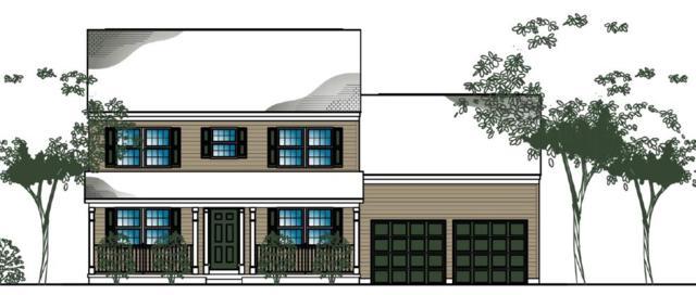 1176 N Strickler Road, Manheim, PA 17545 (MLS #271272) :: The Craig Hartranft Team, Berkshire Hathaway Homesale Realty