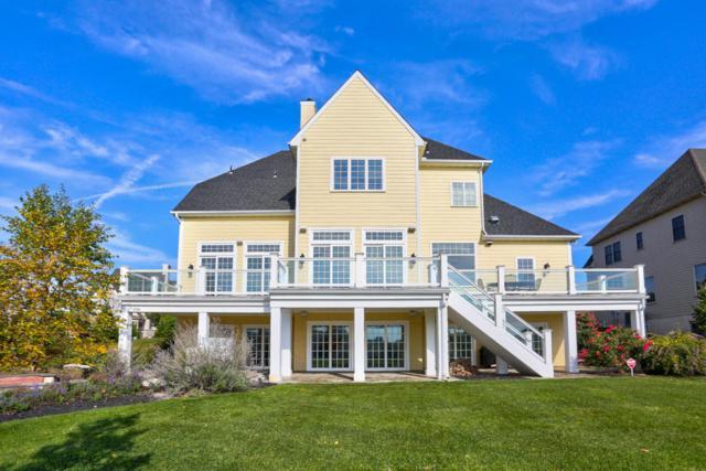 761 Integrity Drive, Lititz, PA 17543 (MLS #271283) :: The Craig Hartranft Team, Berkshire Hathaway Homesale Realty
