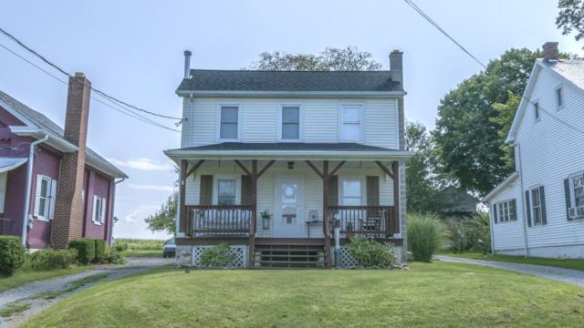 1576 Slate Hill Road, Peach Bottom, PA 17563 (MLS #271286) :: The Craig Hartranft Team, Berkshire Hathaway Homesale Realty