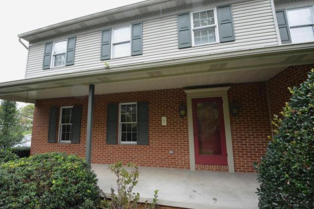 480 Conestoga Boulevard, Lancaster, PA 17602 (MLS #271297) :: The Craig Hartranft Team, Berkshire Hathaway Homesale Realty