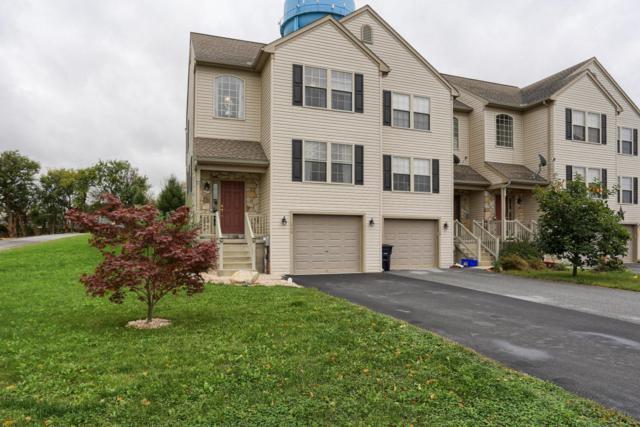 118 Marble Avenue, East Earl, PA 17519 (MLS #271306) :: The Craig Hartranft Team, Berkshire Hathaway Homesale Realty