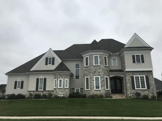 0 Bent Creek Drive #101, Lititz, PA 17543 (MLS #271315) :: The Craig Hartranft Team, Berkshire Hathaway Homesale Realty