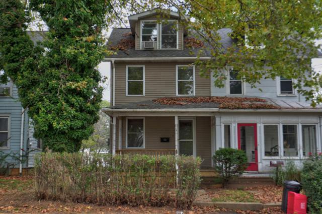 69 Petersburg Road, Lancaster, PA 17601 (MLS #271321) :: The Craig Hartranft Team, Berkshire Hathaway Homesale Realty