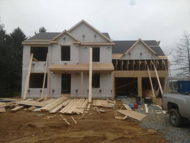 262 E Oregon Road, Lititz, PA 17543 (MLS #271325) :: The Craig Hartranft Team, Berkshire Hathaway Homesale Realty