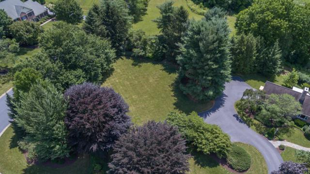 1333 Beaconfield Lane, Lancaster, PA 17601 (MLS #271344) :: The Craig Hartranft Team, Berkshire Hathaway Homesale Realty