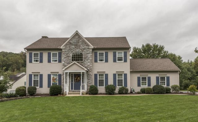 2822 Millers Run Lane, Lancaster, PA 17601 (MLS #271364) :: The Craig Hartranft Team, Berkshire Hathaway Homesale Realty