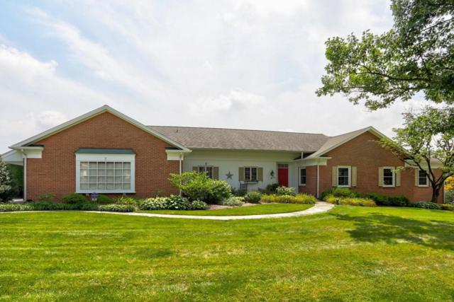 180 W Hillcrest Avenue, Strasburg, PA 17579 (MLS #271372) :: The Craig Hartranft Team, Berkshire Hathaway Homesale Realty