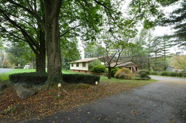 41 Holly Drive, Lancaster, PA 17603 (MLS #271404) :: CENTURY 21 Core Partners