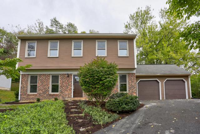 125 Ridings Way, Lancaster, PA 17601 (MLS #271414) :: The Craig Hartranft Team, Berkshire Hathaway Homesale Realty