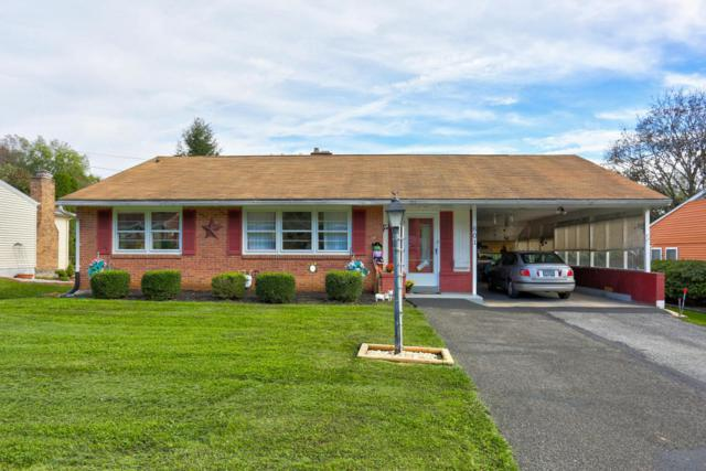 601 Bermuda Road, Lancaster, PA 17603 (MLS #271480) :: The Craig Hartranft Team, Berkshire Hathaway Homesale Realty