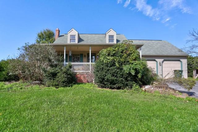 1352 Bair Road, Bainbridge, PA 17502 (MLS #271487) :: The Craig Hartranft Team, Berkshire Hathaway Homesale Realty