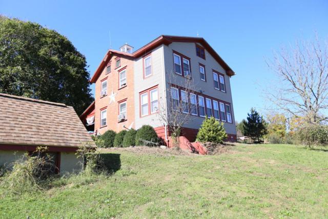 341 Houser Road, Sunbury, PA 17801 (MLS #271496) :: The Craig Hartranft Team, Berkshire Hathaway Homesale Realty