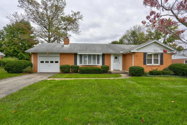 1641 Sunset Avenue, Lancaster, PA 17601 (MLS #271499) :: The Craig Hartranft Team, Berkshire Hathaway Homesale Realty