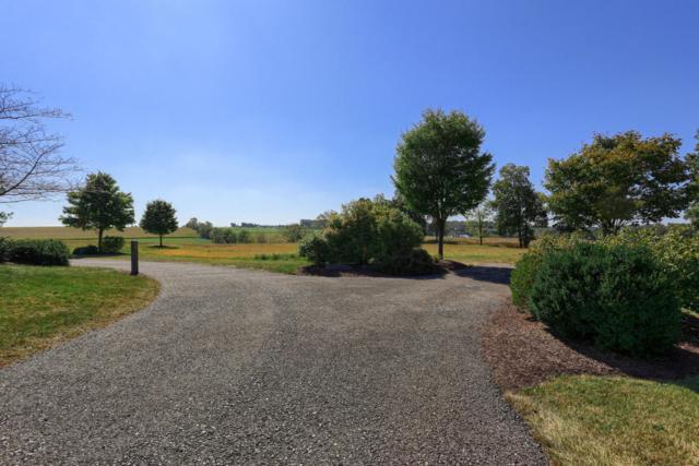 119 Jamesfield Place #3, Manheim, PA 17545 (MLS #271563) :: The Craig Hartranft Team, Berkshire Hathaway Homesale Realty