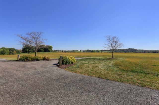 78 Jamesfield Place #5, Manheim, PA 17545 (MLS #271567) :: The Craig Hartranft Team, Berkshire Hathaway Homesale Realty