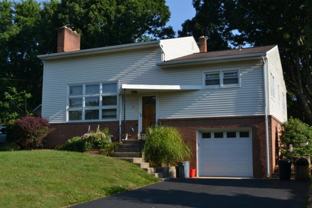 81 Delp Road, Lancaster, PA 17601 (MLS #271574) :: The Craig Hartranft Team, Berkshire Hathaway Homesale Realty