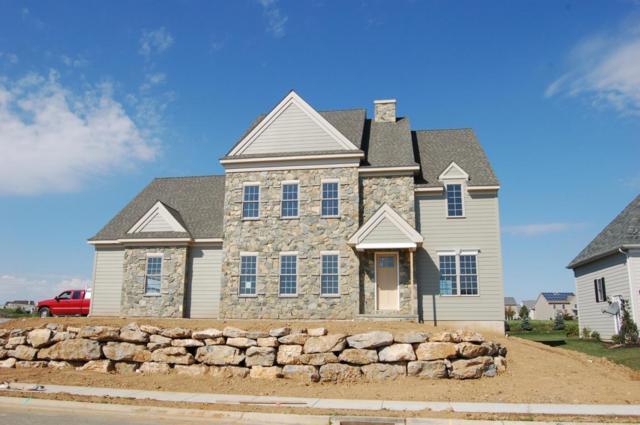 0 Fleetwood Drive #15, Lititz, PA 17543 (MLS #227842) :: The Craig Hartranft Team, Berkshire Hathaway Homesale Realty