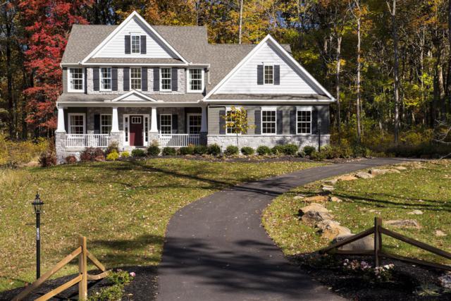 106 Freys Road #64, Elizabethtown, PA 17022 (MLS #255350) :: The Craig Hartranft Team, Berkshire Hathaway Homesale Realty